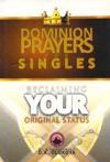 Reclaimig Your Original Status