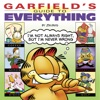 Garfields Guide To Everything