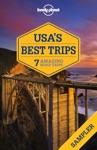 USAs Best Trips