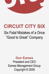Circuit City Six