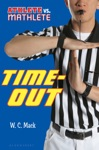 Athlete Vs Mathlete Time-Out