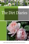 The Dirt Diaries