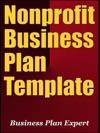 Nonprofit Business Plan Template Including 6 Free Bonuses