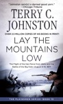 Lay The Mountains Low
