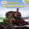 Thomas And Friends Percys Chocolate Crunch And Other Thomas The Tank Engine Stories Thomas  Friends