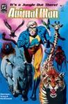 Animal Man 1988-1995 1