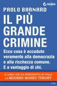 Il più grande crimine