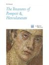 The Treasures Of  Pompeii  Herculaneum