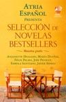 Atria Espaol Seleccin De Novelas Bestsellers