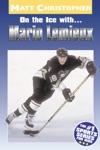On The Ice WithMario Lemieux