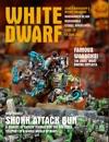 White Dwarf Issue 20 13 June 2014