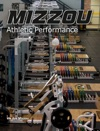 Mizzou Athletic Performance