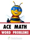 Ace Math Word Problems