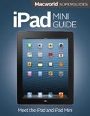 Macworld Editors - iPad Mini Guide Grafik