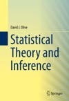 Statistical Theory And Inference