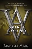Richelle Mead - Spirit Bound artwork
