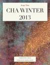 CHA Winter 2013