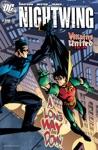 Nightwing 1996-2009 110