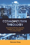 Cosmopolitan Theology