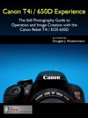 Canon T4i  650D Experience