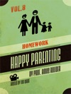 Happy Parenting Homework