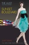 The A-List Hollywood Royalty 2 Sunset Boulevard