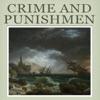 Classic-Crime And Punishment