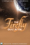The Firefly Quiz Book