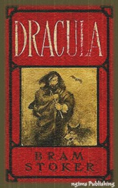 DRACULA (ILLUSTRATED + FREE AUDIOBOOK DOWNLOAD LINK)