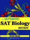 SAT Biology Review