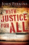 With Justice For All
