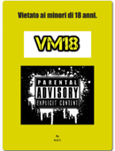 VM 18
