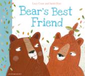 Bear's Best Friend