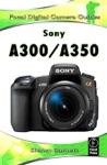 Sony A300A350