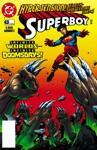 Superboy 1994-2002 63