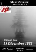 13 Dicembre 1872