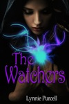The Watchers Book 1 The Watchers Series