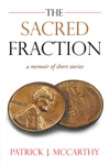 The Sacred Fraction