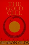 Gold Cell