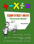 Learn Street Math