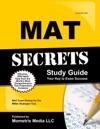 MAT Secrets Study Guide