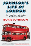 Johnsons Life Of London