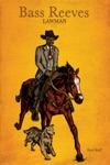 Bass Reeves Lawman