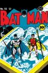 Batman 1940-2011 10