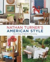 Nathan Turners American Style