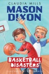 Mason Dixon Basketball Disasters