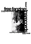 TNSrecords Free Punk Fanzine Issue 14
