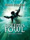 Atlantidski Sindrom - Artemis Fowl