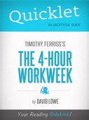 Similar eBook: Quicklet on The 4-Hour Work Week by Tim Ferriss