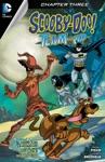 Scooby-Doo Team-Up 2013-  3